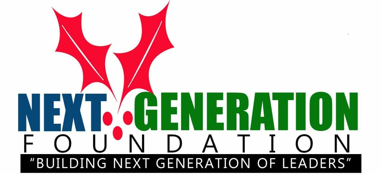 Next Generation Foundation